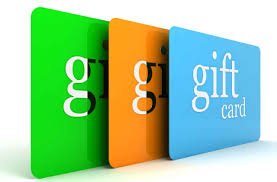 best place to get gift cards best gift cards to give for the holidays