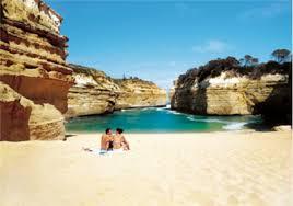s favorite vacation spots modernmom