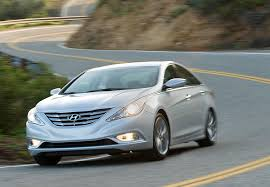 2011 hyundai sonata modifications hyundai sonata turbo and the economics of added horsepower the
