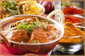ayurvedische küche ayurvedische küche genuss und heilkraft gastronomie journal