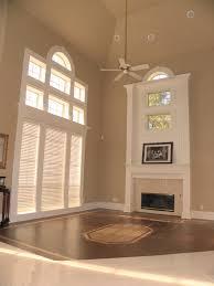 interior design new interior beige paint colors room design