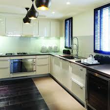 hoppen kitchen interiors 146 best hoppen images on design interiors home