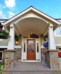 split level front porch designs front remodeling bi level haircuts images about bilevel on