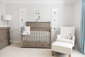 White And Grey Nursery Curtains Apartments Our Baby Boy S Grey Elephant Nursery Colors This Chic