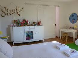 chambres d hotes moustiers sainte chambres d hôtes la clorinde chambre d hôtes à moustiers sainte