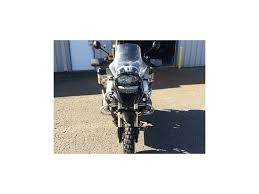 100 bmw r1200gs manual 2011 new 2014 bmw r1200gs adventure
