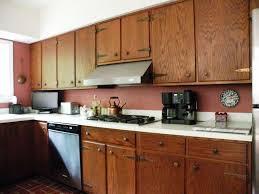Cabinet Handles Kitchen by Kitchen Cabinet Hardware Rustic Bronze Tehranway Decoration