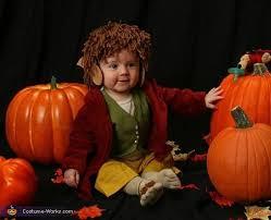 Kids Nerd Halloween Costume 61 Hobbit Halloween Costume Ideas Images