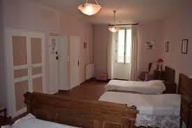 chambres lamarelle com chambres d hôtes la marelle chambres d hôtes la redorte