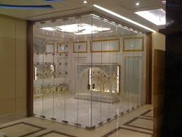 collections u2013 brilliant designs in 117 best puja room images on pinterest puja room hindus and