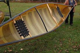 light kayaks for sale killarney outfitters used kevlar canoes and sea kayaks for sale