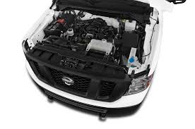 nissan cargo van 2012 collections of 2015 nissan nv cargo battery replacement auto parts