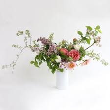 mothers day plants s day flowers best 15 bouquets to order online gardenista