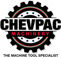 Used Woodworking Tools Nz by Nz Machinery And Equipment Chevpac Machinery