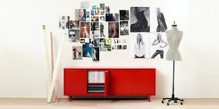 Credenzas Modern Media Credenzas Functional Office Furniture U2013 Heartwork Inc