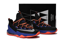 Nike Lebron 13 nike lebron 13 low cheap nike lebron 13 low