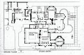 home floor plans for sale frank lloyd wright floor plan home floor plan 1 frank lloyd wright