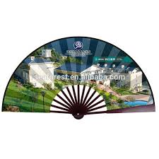 custom hand fans no minimum hand fan hand fan suppliers and manufacturers at alibaba com
