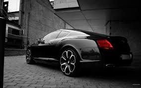 black bentley black bentley calls in the garage wallpapers and images