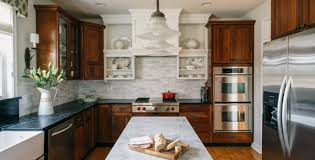how to mix old and new furniture mix and match an all new kitchen with the same old cabinets c
