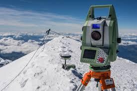 is mont blanc u0027s ice cap melting nova learning network