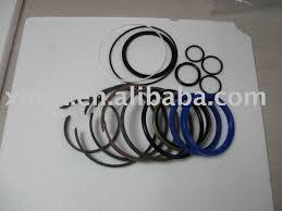 kubota hydraulic cylinder seal kit kubota hydraulic cylinder seal