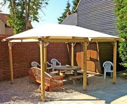 Awning Lowes Climbing Beauteous Patio Canopy Gazebo Lowes Awning Tent Outdoor