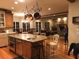 kitchen dining room remodel riverbottoms remodel kitchen dining room reveal studio mcgee