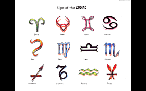 Libra Tattoos Ideas Zodiac Libra Sign Tattoo Picture Photos Pictures And Sketches