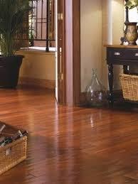 28 best non bamboo flooring images on hardwood floors
