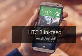 blinkfeed apk how to get htc s blinkfeed on any android device mobile learn