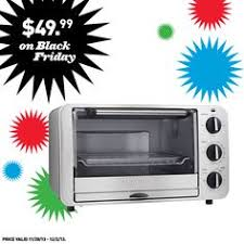 black friday electric range want a beautiful black metal electric stove it u0027s never too early