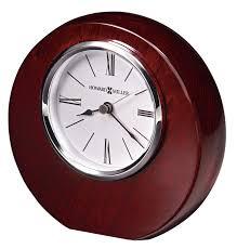 Howard Miller Chiming Mantel Clock Adonis Mantel Clock By Howard Miller Howard Miller Clocks