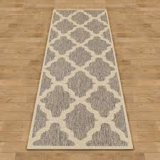 hallway runner rugs u2013 next day delivery hallway runner rugs from