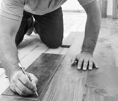 scottsdale flooring america flooring designs
