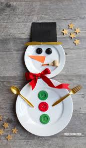 best 25 make a snowman ideas on pinterest the mesh snow party