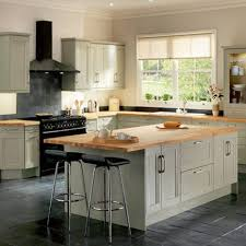 homebase kitchen furniture kitchen compare com compare retailers green painted shaker