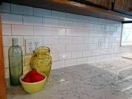 Best Kitchen Backsplash Images On Pinterest Kitchen - Silestone backsplash