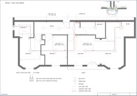audiovox alarm wiring diagram new car alarm wiring diagram best