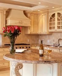 how to install kitchen island grey wooden kitchen cabinet poratble kitchen island electric range
