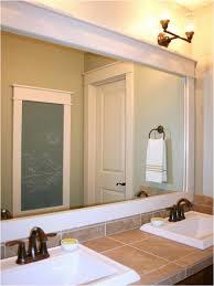 unusual bathroom mirrors bathrooms design shaving mirror unusual bathroom mirrors corner
