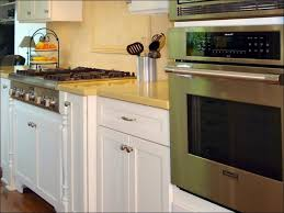 kitchen small modern kitchen kitchen updates industrial look
