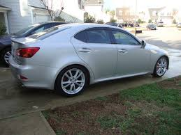 lexus es300 windshield tinted your front windshield couple questions clublexus