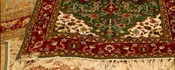 Rug Cleaning Upper East Side Nyc Rug Cleaning Nyc Blog All About Rug Cleaning