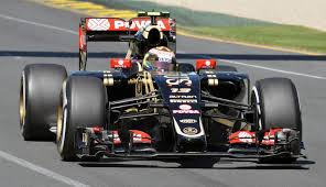 renault one lotus renault f1