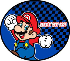 Buy Kids Rug by Amazon Com Nintendo Super Mario Rules Rug For Children Home