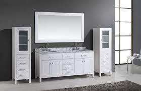 bathroom floating bathroom countertop bowl vanity unit modern