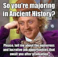 Funny History Memes - ancient history memes image memes at relatably com funny