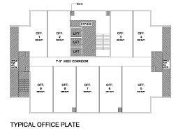 floor plan supertech e square at noida expressway rajnandini