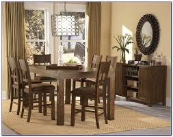 San Diego Dining Room Furniture with Room Dining Room Tables San Diego Dining Room Tables San Diego